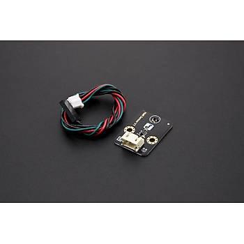 DFRobot Gravity: Digital Hall Sensor