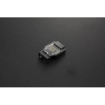 DFRobot XSP - Arduino Programmer