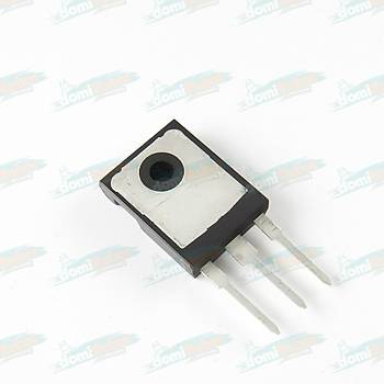 IRFP460 -POWER MOSFET