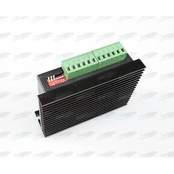 TB6600 0.2-5A CNC Step Motor Sürücü