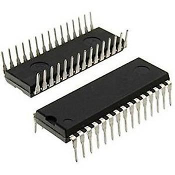 M51395AP DIP-30