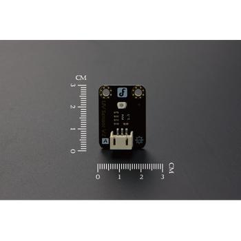 DFRobot Gravity:Analog UV Sensor V2