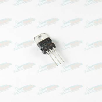 P75NF75 N-channel 75V STripFET II Power MOSFET