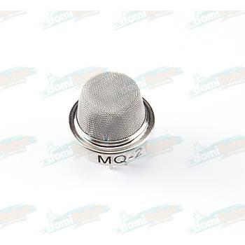 MQ-2 Duman Gaz Sensörü