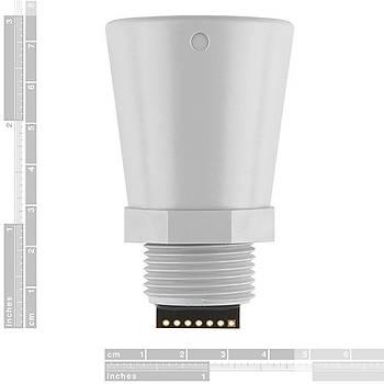 SparkFun Ultrasonik Mesafe Sensörü - HRXL-MaxSonar-WR