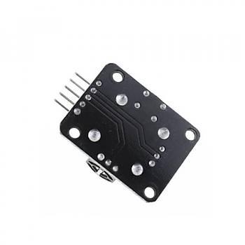 XY Joystick Modül -Arduino Uyumlu-