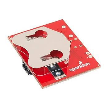 SparkFun Adjustable LiPo Charger