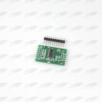 HX711 Aðýrlýk Basýnç Sensör Kartý