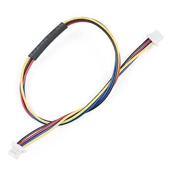 SparkFun Qwiic Cable Kit