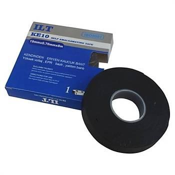 Eriyen Bant KE10 19mm x 0.76mm x 8m