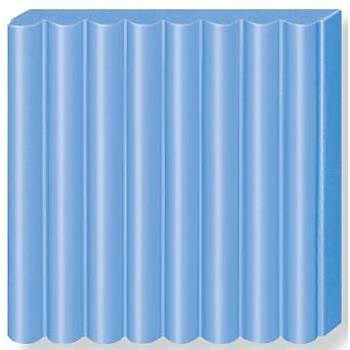 FIMO Effect Polimer Kil 56g - No.386 - Agate Blue