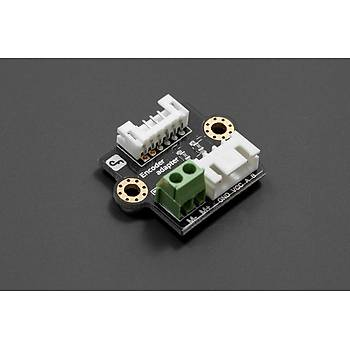 DFRobot Encoder Adapter