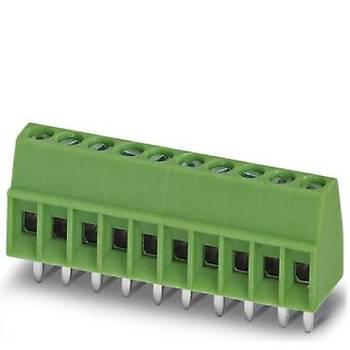 PCB klemens - MPT 0,5/ 5-2,54