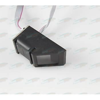 Parmak İzi Okuyucu Sensör Modülü - Arduino Uyumlu
