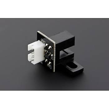 DFRobot Gravity:TT Motor Enkoder Kit