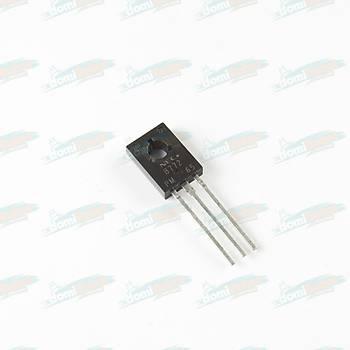 2SB772 PNP Transistor