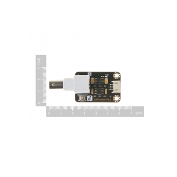 DFRobot Gravity: Analog ORP Sensor Meter For Arduino
