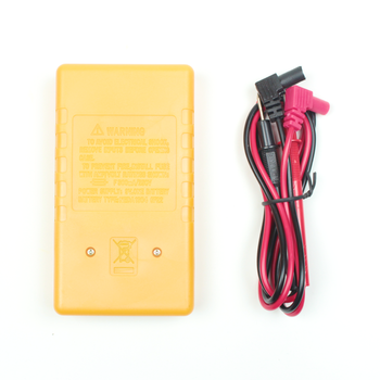 DT-830D Dijital Multimetre