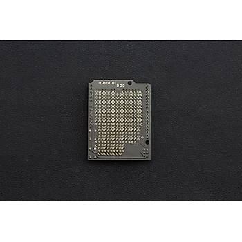 DFRobot Arduino Prototyping Shield