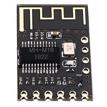 M-18 Bluetooth 4.2 Ses Modülü