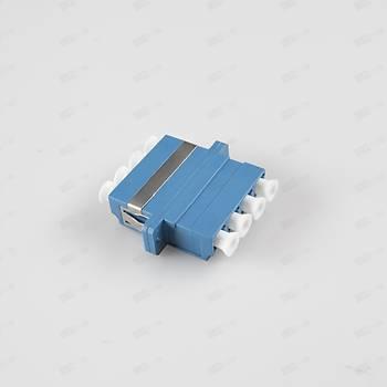 LC Quad SM Adaptör