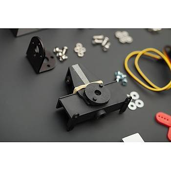 DFRobot 5-DOF Robot Kol