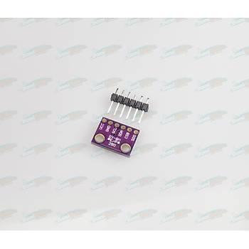 BME280 Digital Sýcaklýk ve Nem Sensör Modülü