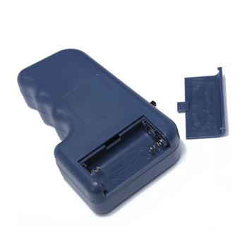 RFID Kart Kopyalayýcý | 125 kHz