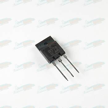 2SB778 PNP Transistor