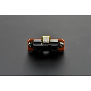 DFRobot Kýzýlötesi Uzaklýk Sensörü için Tutucu