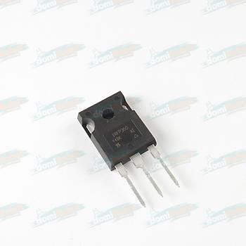 IRFP360 -HEXFET POWER MOSFET
