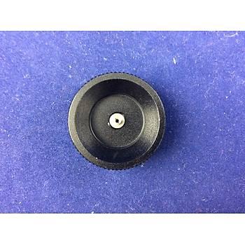 400x / 200X Mikroskop için LC Adaptör