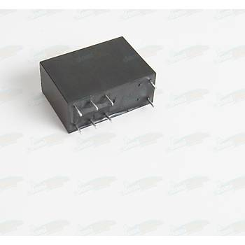 12V DC Hassas PCB Röle (FLA2 L-12VDC-S-Z)