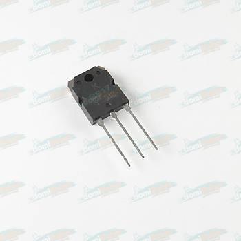 2SB817 Transistor