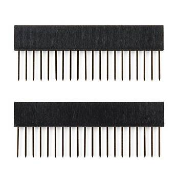 ESP32 Thing Stackable Header Set 2 x 20pin