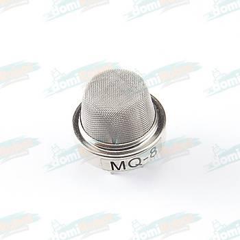 MQ-8 Hidrojen Gaz Sensörü