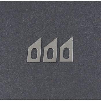 Miller 400 Series Kit için Býçak