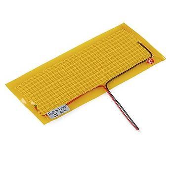 Isýtýcý Pet - Heating Pad (5x15cm)