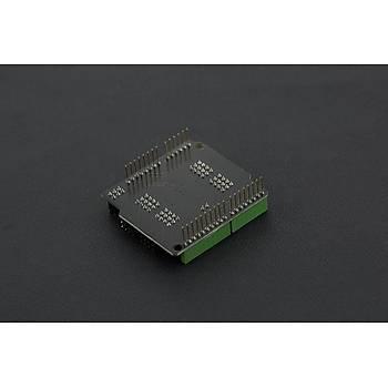 DFRobot Arduino IIC TO GPIO Shield V2.0