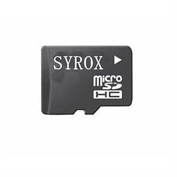 32GB Micro SD Class10 Hafýza Kartý + Adaptör