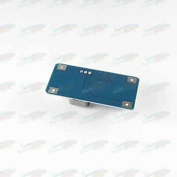 LM2577 DC-DC Arduino için Ayarlý Step-Up Güç Kaynaðý Kartý