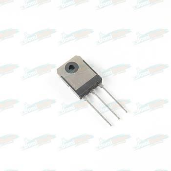 2SK1120 Transistör