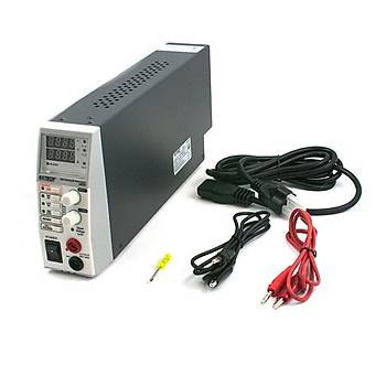 Power Supply - 80W DC Switching Mode