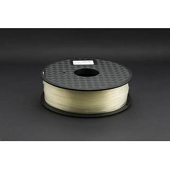 Filament Superior 1.75mm PLA - Kristal (1kg)