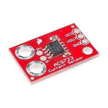 SparkFun Akým Sensörü Breakout  (ACS723)