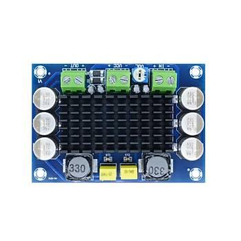 TPA3116 Mono Dijital Ses Amplifikatör Modül
