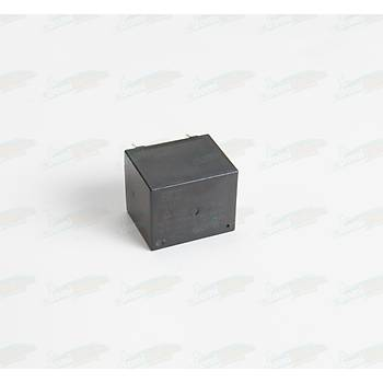 5V DC PCB Röle (HRS4H-S-DC5V)