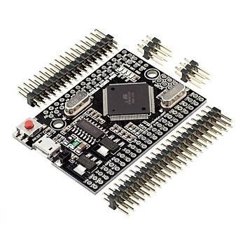 Arduino Mega 2560 Pro Mini (CH340G)