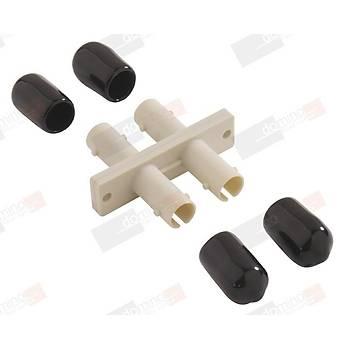 ST DX PhBr Adaptör - Plastik