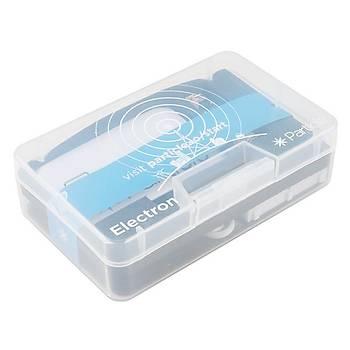 Particle Electron 3G Cellular Kit (Eur/Asia/Afr)